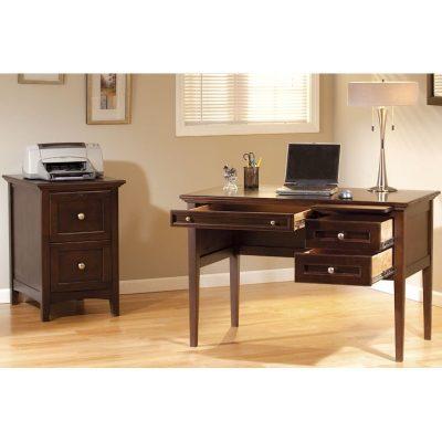 Nábytok do kancelárie a tlačiareň