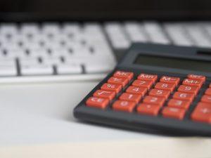 Vedenie účtovníctva pre živnostníkov
