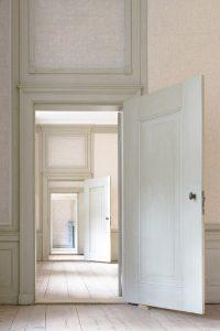 Bezpečnostné dvere do bytu pre vašu rodinu
