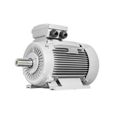 Vibracny motor a jeho výkon