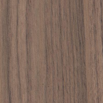 Farba na drevo a drevené výrobky