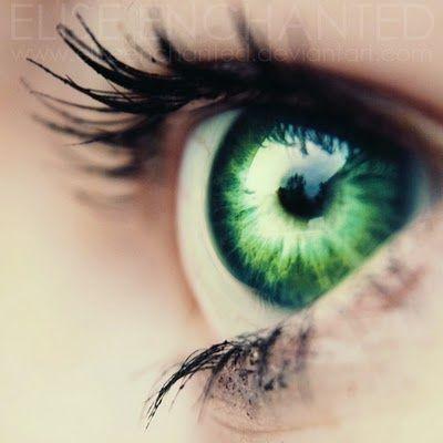 Tupozrakosť u dospelých ľudí