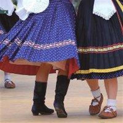 Slovenske kroje majú dlhú históriu