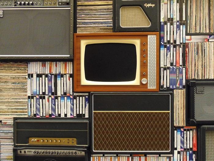 Rýchla oprava televízorov Bratislava